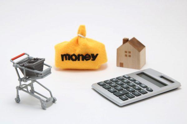 不動産投資