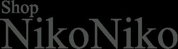logo-nikoniko
