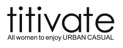titivate-logo