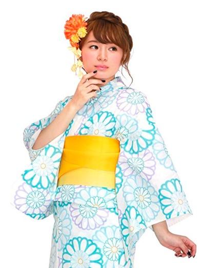 yukata-2017-03