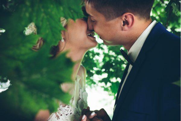 理想の婚活
